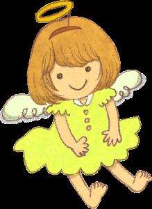 angel-06
